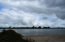 dutch-clouds-sky