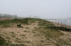 near-river-waal